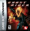 Ghost Rider per Game Boy Advance