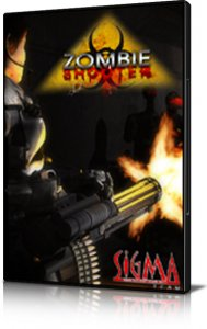 Zombie Shooter per PC Windows