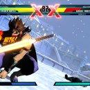 La Soluzione di Ultimate Marvel Vs. Capcom 3