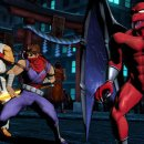 Ultimate Marvel vs. Capcom 3 torna prima su PlayStation 4 e poi su PC e Xbox One, vediamolo in video