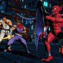 Una nuova espansione per Ultimate Marvel VS Capcom 3?