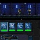 Comic-Con 2011 - Il gameplay di Aliens: Infestation in video