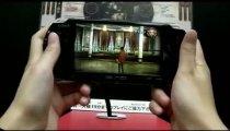 Final Fantasy Type-0 - Nuovo gameplay da sette minuti