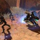 Dawn of War II: Retribution - Un update per il bilanciamento