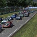 Simulatori di guida online
