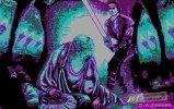 La Aventura Original per Atari ST