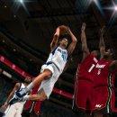 NBA 2K12 disponibile da oggi