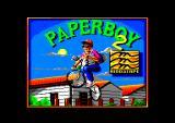 Paperboy II per Atari ST