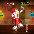 Classifiche italiane, Just Dance 3 torna al primo posto