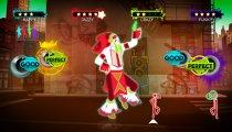 Just Dance 3 - Gameplay Jessie J. - Price Tag