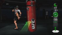 UFC Personal Trainer - Filmato promozionale con Stephanie McCall
