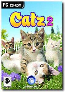 Catz 2 per PC Windows