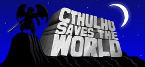 Cthulhu Saves the World per PC Windows