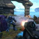 Halo: CE Anniversary - Video di paragone con l'originale