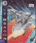 Saint Dragon per Atari ST