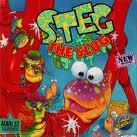 Steg The Slug per Atari ST