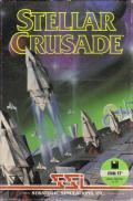 Stellar Crusade per Atari ST