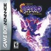 The Legend of Spyro: A New Beginning per Game Boy Advance