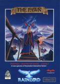 The Pawn per Atari ST