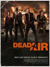Left 4 Dead 2: Dead Air per PC Windows