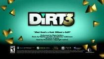DiRT 3 - Trailer dell'X Games Asia Track Pack