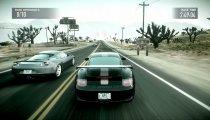 """Need for Speed: The Run - Il trailer """"corri sulle colline"""""""