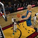 Spettacolare trailer per NBA Jam: On Fire Edition