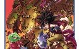 La soluzione di Dragon Quest Monsters: Joker 2 - Soluzione