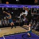 NBA JAM: On Fire Edition - EA raggiunge l'accordo con l'Euroleague Basketball