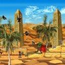 Lo sviluppatore di Serious Sam: Double D chiede donazioni per colpa dei pirati