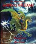 The Adventures of Maddog Williams in the Dungeons of Duridian per Atari ST