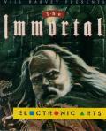 The Immortal per Atari ST