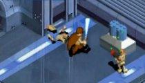 LEGO Star Wars - Gameplay