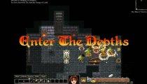 Dungeons of Dredmor - Gameplay