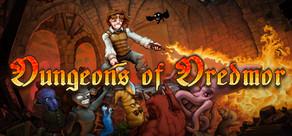 Dungeons of Dredmor per PC Windows