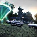 Nuova modalità per Need for Speed World