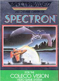 Spectron per ColecoVision
