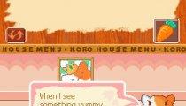Animal Kororo - Trailer #2