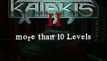 Katakis 2 - Video di gameplay
