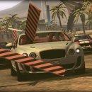 GC2011 - Trailer della demo multiplayer per Driver: San Francisco