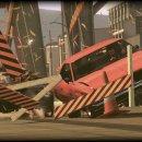 Driver: San Francisco, un trailer per le modalità multiplayer