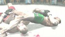 """Supremacy MMA - Trailer """"Broken Bones"""""""
