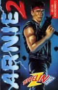 Arnie 2 per Commodore 64