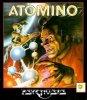 Atomino per Commodore 64