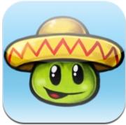Bean's Quest per iPad