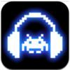Groove Coaster per iPhone