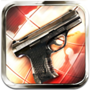 Silent Ops per iPhone