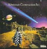Adventure Construction Set per Commodore 64