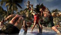 Dead Island - Sotto il vestito niente