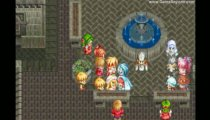 Tales of Phantasia - Gameplay